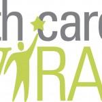 South Carolina ETV radio logo
