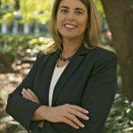 Lorraine Lutton